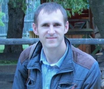 Васюк Виктор Валерьянович