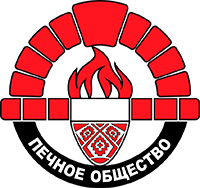 Лого печное общество